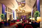 Découvrez votre Hôtel Aqua Mirage 4*