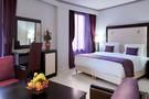 Découvrez votre Hôtel Blue Sea Le Printemps Gueliz 4*
