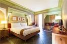 Découvrez votre Hôtel Les Jardins de l'Agdal 5*