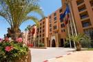 Maroc - Marrakech, Hôtel Hôtel Atlas Médina & Spa         5*