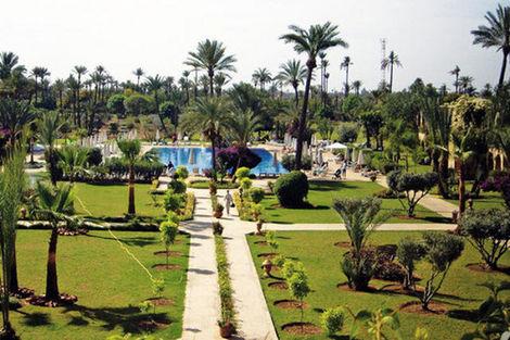 hotel jet tours palmeraie marrakech maroc s jour marrakech maroc. Black Bedroom Furniture Sets. Home Design Ideas
