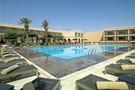 Maroc - Marrakech, Hôtel Adam park         5*