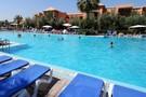 Maroc - Marrakech, Hôtel Atlas Targa Resort         4*