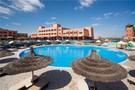 Maroc - Marrakech, Club Be Live Aqua Fun         5*