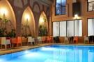 Maroc - Marrakech, Hôtel Blue Sea Le Printemps Gueliz         4*