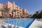 Maroc - Marrakech, Hôtel Framissima les Idrissides         4*