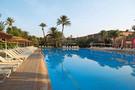Maroc - Marrakech, Club Jet Tours Palmeraie         4*