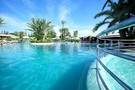 Maroc - Marrakech, Club Lookea Authentique Royal Issil   
