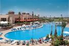 Maroc - Marrakech, Club Marmara Dar Atlas         4*