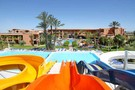 Maroc - Marrakech, Club Maxi Club Atlas Resort   