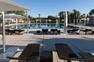 Maroc - Marrakech, Hôtel Pullman Marrakech Palmeraie Resort and Spa         5*