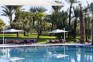 Maroc - Marrakech, Hôtel Pullman Palmeraie Resort & Spa         5*
