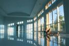 Découvrez votre Hôtel Riu Tikida Garden 4*