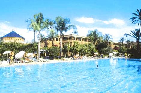 thalasso Maroc