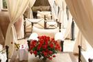 Découvrez votre Hôtel Les Jardins de la Koutoubia 5*