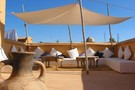 Maroc - Marrakech, Riad Baraka         4*