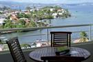 Martinique - Fort De France, Hôtel La Villa Melissa