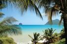Martinique - Fort De France, Résidence hôtelière Marine Diamant 3* + location de   ...