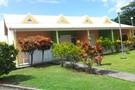 Martinique - Fort De France, Résidence hôtelière Villa Bleu Marine + location de   ...