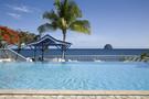 Martinique - Fort De France, Hôtel Diamant Beach         2*