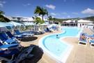 Martinique - Fort De France, Hôtel Karibea Hotel Amyris         3*