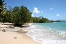 Martinique - Fort De France, Hôtel Karibea Resort Ste Luce         3*