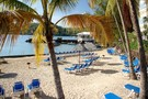 Martinique - Fort De France, Club Lookea Carayou.   