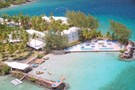 Martinique - Fort De France, Club Lookea Authentique Carayou   