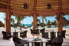 Découvrez votre Hôtel Secrets Maroma Beach Riviera Cancun 5* Luxe