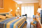 Découvrez votre Hôtel Iberostar Tucan 5*