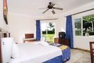 Découvrez votre Hôtel Sandos Caracol Eco Resort & Spa 5*
