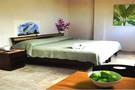 Découvrez votre Résidence hôtelière Xtudio Comfort 3*