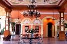 Découvrez votre Hôtel Riu Tequila 5*