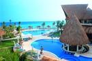 Mexique - Cancun, Hôtel Club Lookea Riviera Maya         4*
