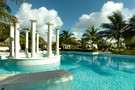 Mexique - Cancun, Hôtel Grand Palladium Colonial & Kantenah Resort   ...