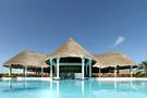 Découvrez votre Hôtel Grand Palladium Riviera Resort & Spa 5*