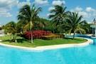 Mexique - Cancun, Hôtel Iberostar Paraiso Del Mar         5*
