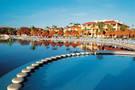 Découvrez votre Club Jet Tours Hacienda Tulum 5*