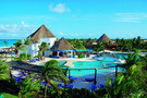 Mexique - Cancun, Club Lookéa Premium Playa Maroma   -  OFFRE RESERVEZ-TOT  
