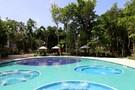 Mexique - Cancun, Hôtel Luxury Bahia Principe Sian Ka'an         5*