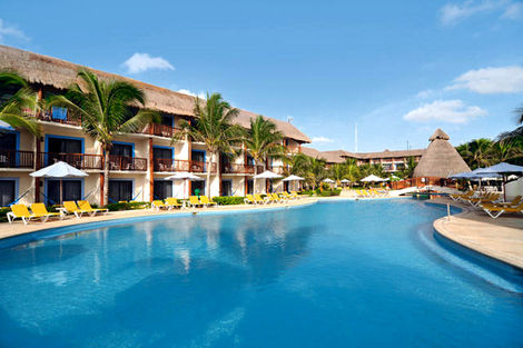 S jour cocoa beach derni re minute for Site reservation hotel derniere minute