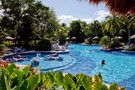 Mexique - Cancun, Hôtel Riu Tequila   -  SITUÉ À PLAYACAR        5*
