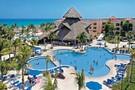 Mexique - Cancun, Hôtel Sandos Playacar Beach Experience Resort         5*