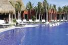 Mexique - Cancun, Hôtel Zoetry Paraiso De La Bonita          5*