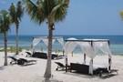 Mexique - Cancun, Hôtel BlueBay Grand Esmeralda         5*