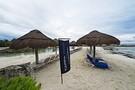 Mexique - Cancun, Club Kappa Club Coba Premier         5*