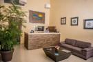 Mexique - Cancun, Hôtel Sunrise 42 Suites Hotel         3*