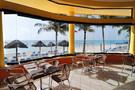 Découvrez votre Hôtel Reef Coco Beach 4*