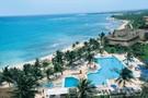 Mexique - Cancun, Hôtel Akumal Bay Beach & Wellness Resort         5*