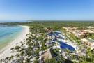 Mexique - Cancun, Hôtel Barcelo Maya Beach Resort         5*